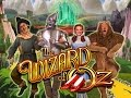 Wizard of Oz Slot Machine-BIG WIN-Flying Monkey Bonus