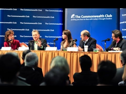 A Consumer's Guide to Media: Finding Truth in an Election Year  (10/30/12)