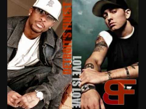 Joe Budden ft Royce Da 59 Eminem Beamer Benz Or Bentley