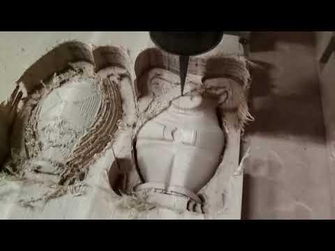 Производство декора - сувенир Свинка