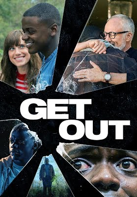 Get Out Ending Explained Breakdown And Recap - YouTube