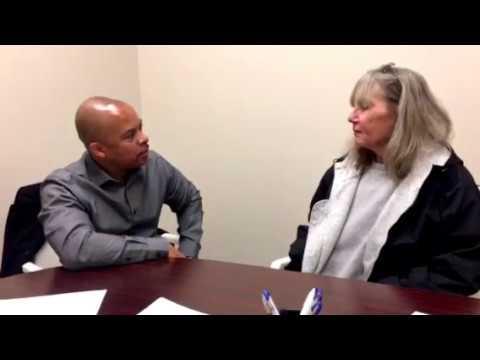 Foreclosure Testimonial - Creative Home Buys