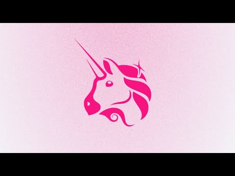 Uniswap V2 - How Much Tokens Can I Add to Liquidity Pool | DeFi