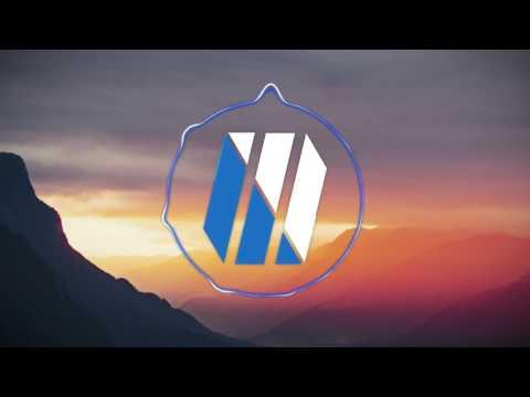 Illenium - Fractures (feat. Nevve)