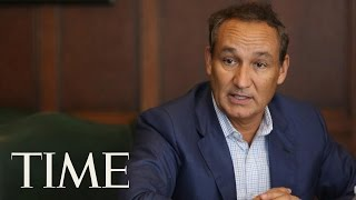united airlines ceo testifies before congress time