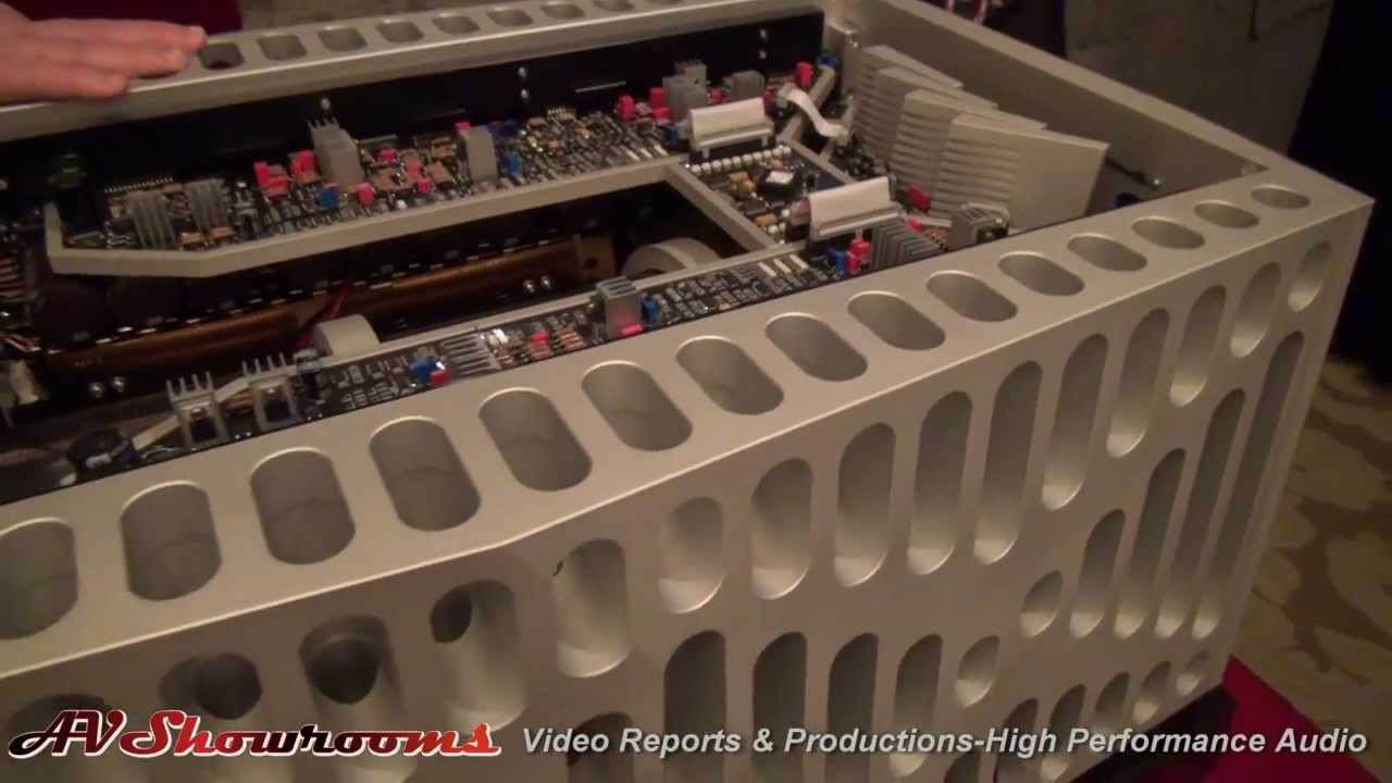 Wiring Diagram Dean Vendetta Get Free Image About Wiring Diagram