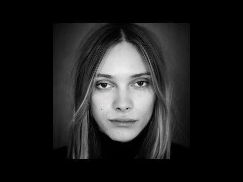 Transgender Model and Actress Stav Strashko at One Management's Life Story and Career in Modeling
