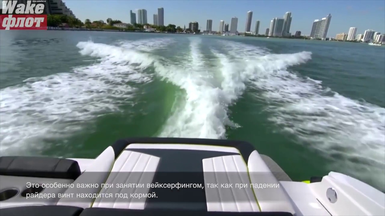 Сочи купить,снять Яхту или катер на морпорту 2.500.000 - YouTube