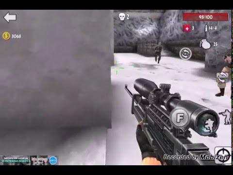 Стрельба Из Пушки Игры Симулятор I