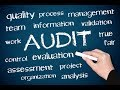 How to monitor file access on Linux with auditd