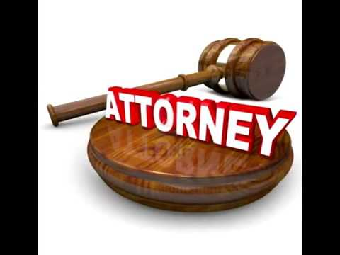 Find a Lawyer Find an Attorney Attorney Lawyers