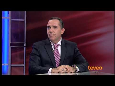Empeora la situación interna de Venezuela Parte I