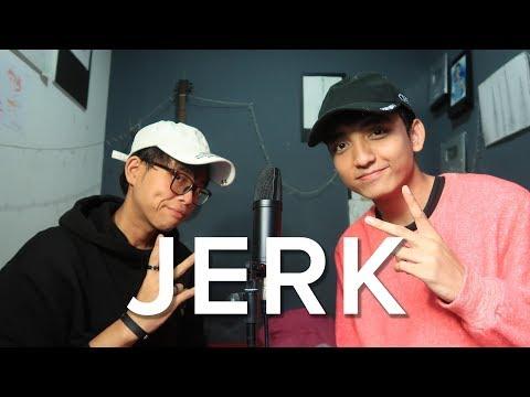 (COVER) IKON 'JERK' Feat. Reza Darmawangsa