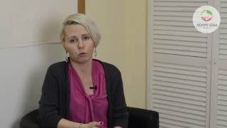 видео Правовые аспекты постановки на учёт по беременности