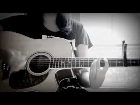 Rejects - 5 Seconds of Summer (Acoustic Cover)