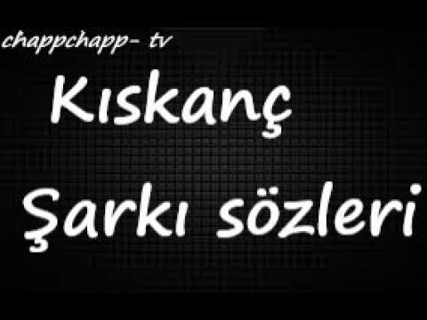 Muşta feat. Şehinşah - \