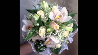 свадебные букеты(, 2012-07-22T19:02:41.000Z)