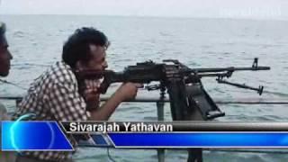 Tamil Tigers in Australia
