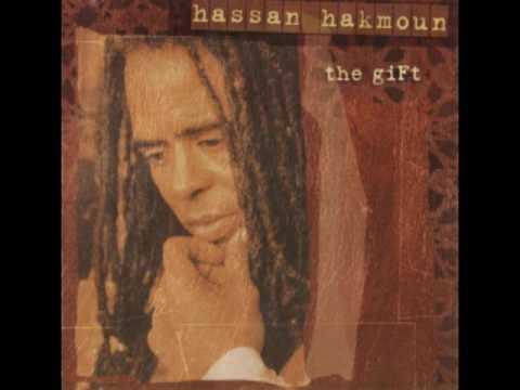 Hassan Hakmoun – Sala, Allaho, Alaik