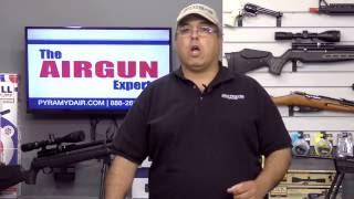 beretta 92 a1 full auto replica pistol by umarex usa airgun review by airgunweb