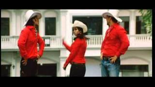 De Taali [Full Song] De Taali