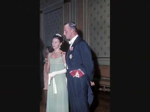 Norwegian Royals