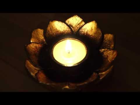 Tibetan Singing Bowl: Singing Bowl Meditation by Music for Deep Meditation