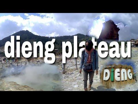 dieng-plateau-theater-||-dataran-tinggi-dieng-negeri-di-atas-awan.