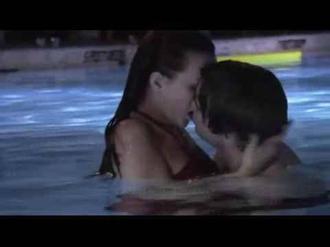 Primeira Temporada 1x12 - School Lies - Pool Party - Legendado