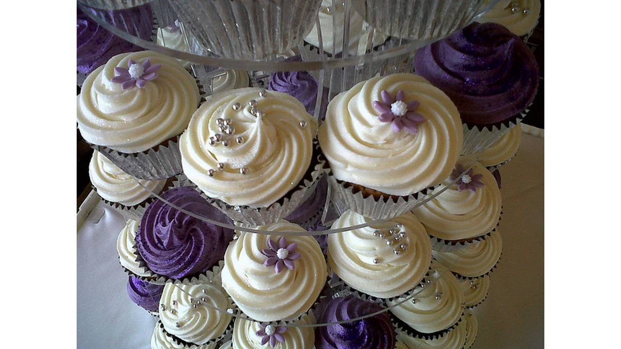 Wedding Cupcakes Ideas Please Subscribe if You want more Wedding Ideas from this Channel Wedding Cupcakes Ideas the wedding cake