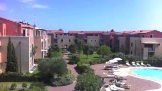 Фильм 2 - Недвижимость в Италии, уникальный комплекс около Венеции Parco della Laguna(, 2014-12-03T11:25:01.000Z)