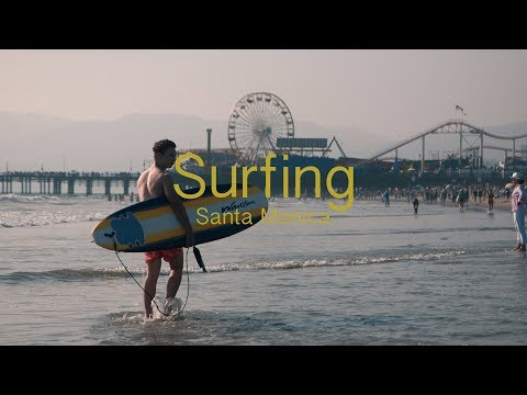 """Simple Life"" 