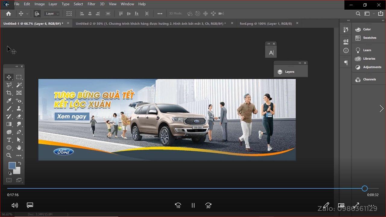 Hiểu đúng về thiết banner web – Hướng dẫn thiết kế banner ô tô | Tổng quát các nội dung nói về banner thoi trang nu mới cập nhật