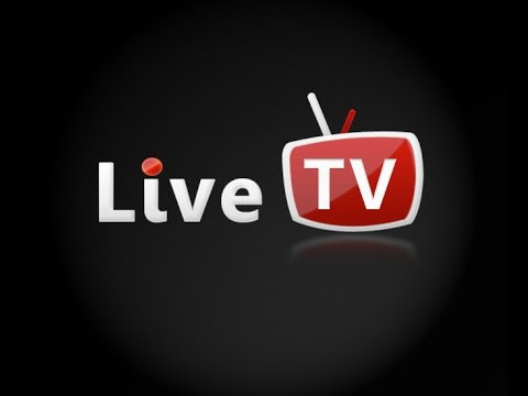 Watch TV On Mobile | Live Tv | Live News On Mobile