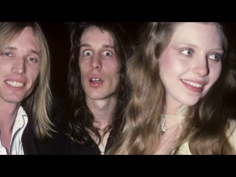 Bebe Buell - Routes of Rock - teaser