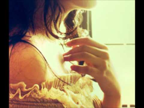 """Never Alone"" ~ Lady Antebellum:)"