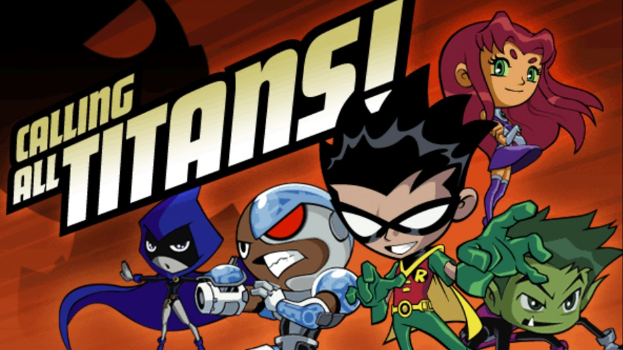 10 Times Teen Titans Go! Was Better Than The Original
