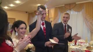 Свадьба 19 ноября   клип