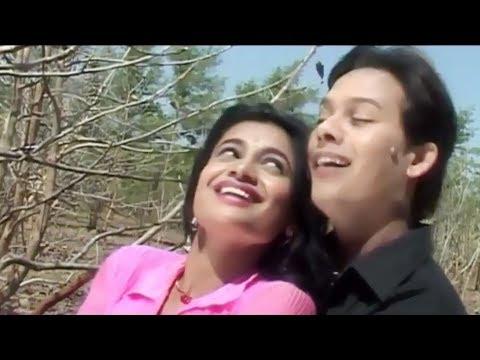 तोर होंट गुलाबी - Tor Hot Gulabi   Album - Jhuma Re Jhuma   CG Video Song