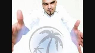 Global Experience - San Salvador