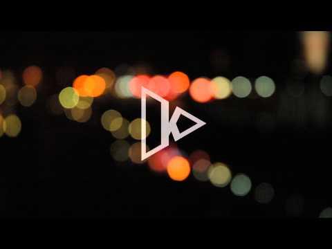Disclosure - Latch (T.Williams Club Mix) Mp3