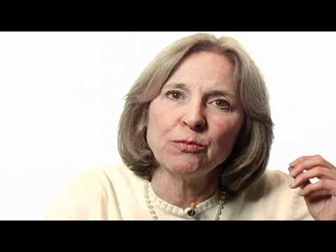 Big Think Interview With Helen Fisher | Big Think
