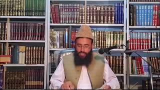 Video Ali Mirza Ki Haqeeqat -  Hafiz Sher Muhammad download MP3, 3GP, MP4, WEBM, AVI, FLV Agustus 2018