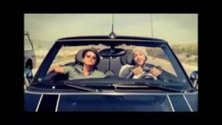 Travie McCoy Ft. Bruno Mars - Billionaire