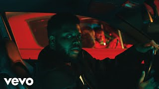 Khalid - Eleven (Official Video) ft. Summer Walker