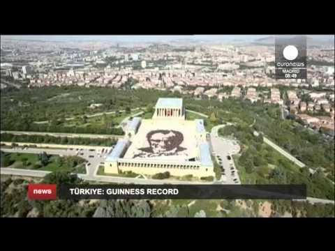 270814 - EuroNews. World News. Business.Markets.Sport.Scienec.