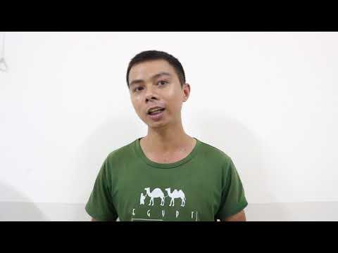 Đào Tạo SEO: Khóa Học SEO Mindset Cơ Bản và Nâng Cao | BTNROCKET