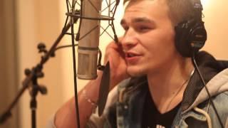 Stigmata - Не забывай (cover by Kes)