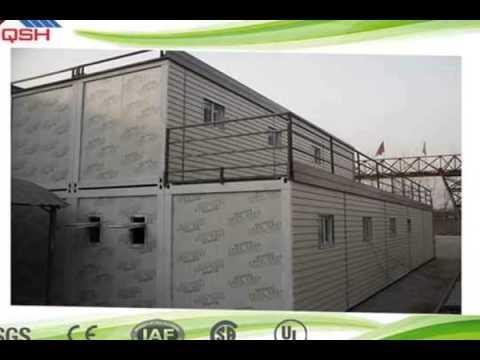 metal building kits,mobile home manufacturers,aluminum buildings,steel framed house