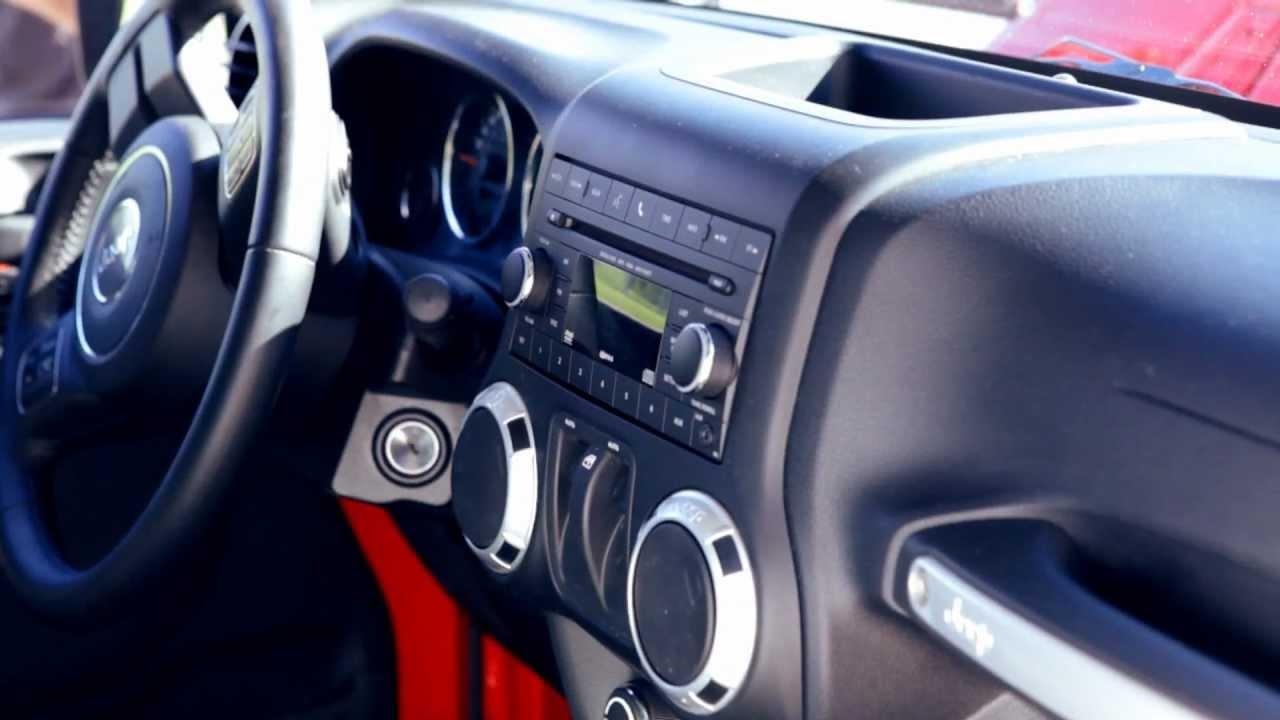 Major expert предлагает вам купить подержанные jeep с пробегом. Предлагаем вашему вниманию 20 автомобилей jeep с пробегом в наличии в городе москва от официальных дилеров, прошедшие все необходимые технические диагностики и предпродажную подготовку по. Grand cherokee 16 авто.
